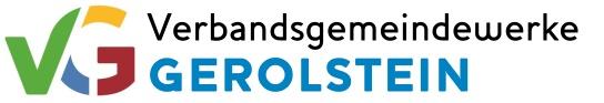 Verbandsgemeindewerke Gerolstein